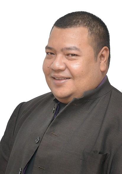 Mr Erwin Bin Abd Jabbar Lecturer FACULTY OF CREATIVE MULTIMEDIA FCM Multimedia University Persiaran 63100 Cyberjaya Selangor 03 83125414